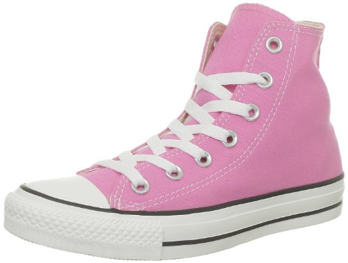 Converse Unisex-Erwachsene Sneakers Chuck Taylor All Star M9006 High-Top, Pink (Pink Champagne), 41 EU