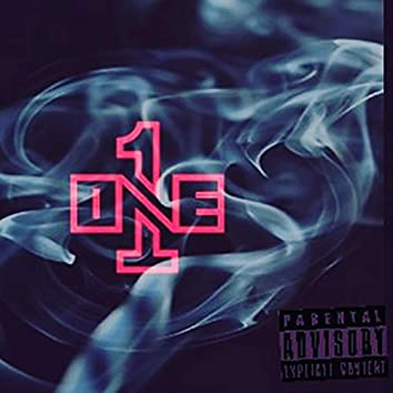 The One (feat. Jr)