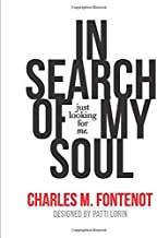 Best in search of me Reviews