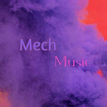 Mech Music
