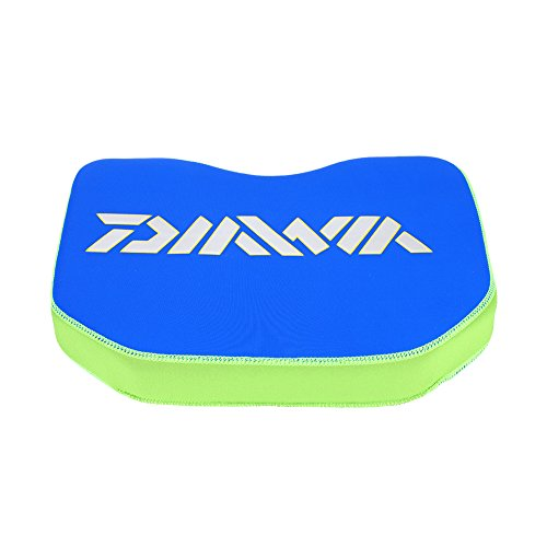 Floating kayak cushion seat for sun dolphin,Kayak Seats With Backs,Kayak Seat Cushion Comfortable Thicken Soft Canoe Fishing Boat Seat Cushion Pad with Suction Cups for Kayaking Fishing Camping(Blue)