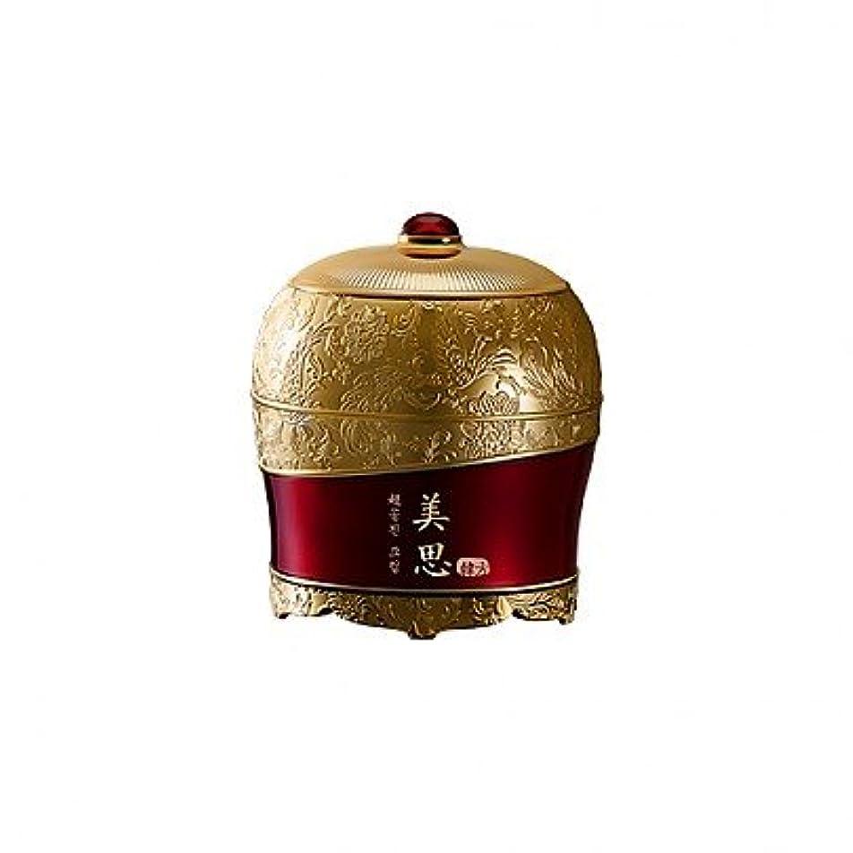 父方の毛布解釈するMISSHA/ミシャ チョゴンジン クリーム (旧チョボヤン) 60ml[海外直送品]