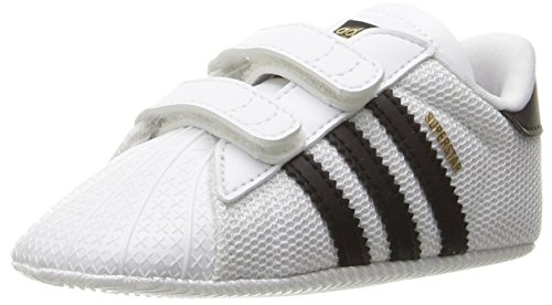 Adidas Crib Shoes Infant