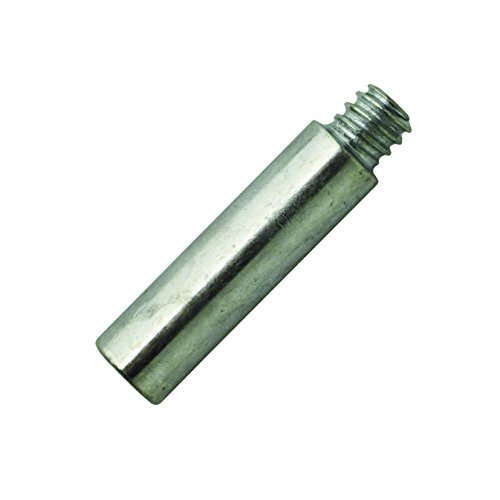 Raccord de jonction cylindrique Mâle / Femelle M7x150 (boîte) SCELL-IT (20 - 50) - Long. mm : 20 - Boîte : 50