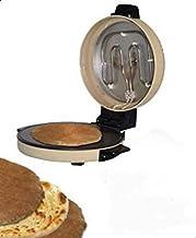 هوم ماستر جهاز مطبخ - ماكينات صنع الخبز - HM-390