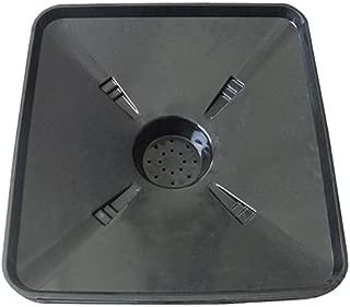 ATD Tools 5192 Transmission Drain Funnel