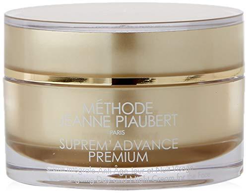 Jeanne Piaubert Suprem`Advance Premium Jour & Nuit 50 ml