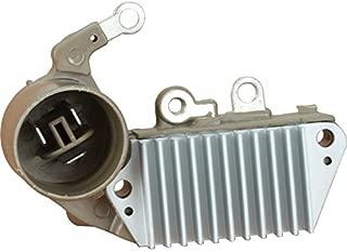 Best mercedes benz e320 voltage regulator Reviews