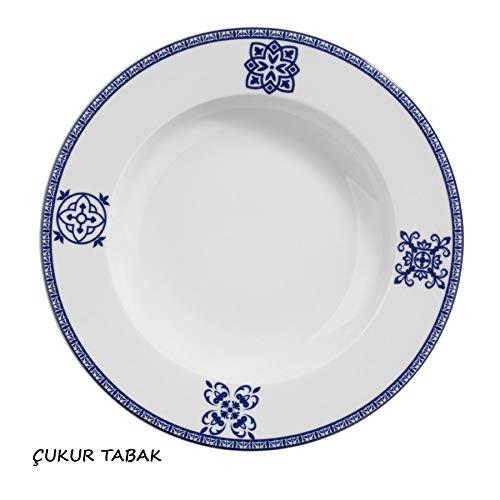 Pick ONE Lenox Swedish Lodge Collection Swedish Garland Tableware Pieces