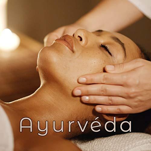 Minimiser les tensions - Musique pour salon de massag