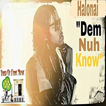 Dem Nuh Know