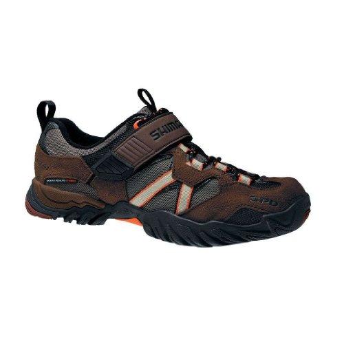 SHIMANO MTB-Trekking-Schuh SH-MT41