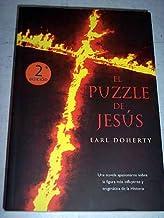 By Earl Doherty - El Puzzle De Jesus/ the Jesus Puzzle (Spanish Edition) (2006-07-05) [Paperback]