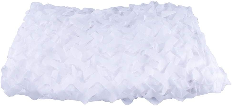 catch-L Max 73% OFF Camouflage Popular Net - Camo Sun Shade Mesh Netting