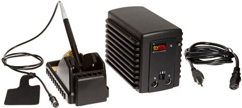 Lowest Prices! Metcal MFR-2210 Dual Output Soldering and Rework System with Cartridge Hand-Piece
