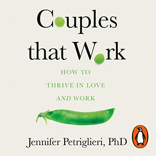 Couples That Work cover art