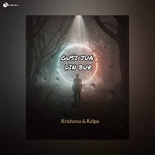 Krishanu Das & Kalpa Jt