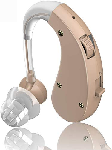 Audioactive -  PSA Personal hearing