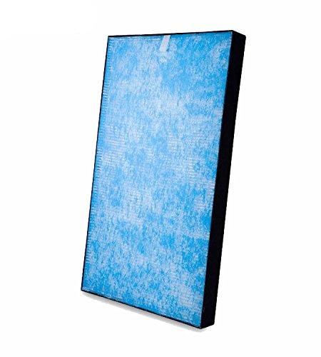 YTT Ajuste Daikin purificador de aire filtro de filtro de polvo HEPA MC71NV2C-w/N/S/R ack70 polvo