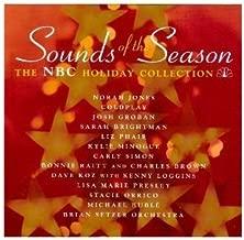 Best nbc sounds of the season Reviews