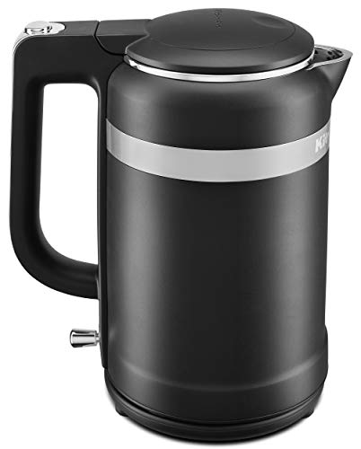 kitchen aid electric kettle - 2