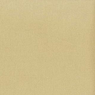 Artemio 25 Feuilles Toile Beige 30 x 30 cm