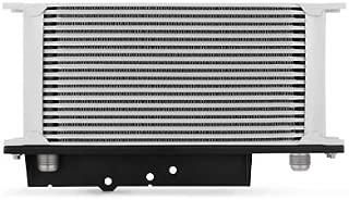 Best mishimoto oil cooler 350z Reviews