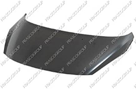 Stabilus 607086 LIFT-O-MAT Gasdruckfeder 530 Newton