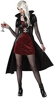 Best la mujer vampiro Reviews