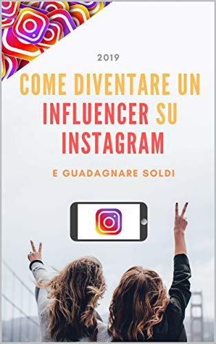 guadagnare instagram)