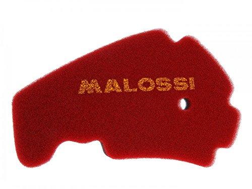 Luftfiltereinsatz MALOSSI Red Sponge - GILERA RUNNER VXR 200 4T LC 2006->