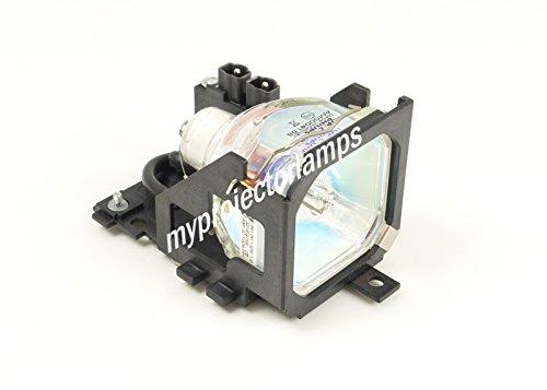 交換用プロジェクタ ランプ ソニー LMP-H120