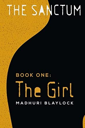 Book One: The Girl