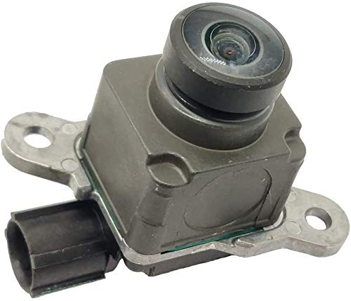 Rear View Backup Camera for 2013-2017 Dodge RAM 1500 2500 3500 4500 5500 56038978AK