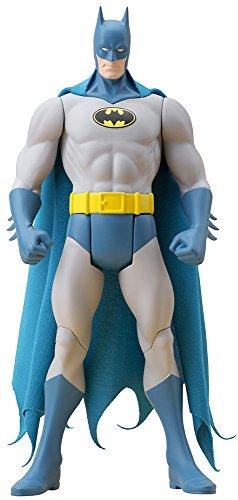 Kotobukiya DC Figurine Artfx+ 1/10 Batman Classic, 20 cm