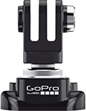 GoPro Ball Joint Buckle (All GoPro Cameras) - Official GoPro Mount