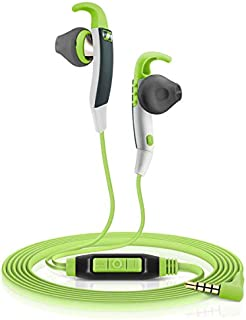 Sennheiser MX 686G Sports - Auriculares in-ear