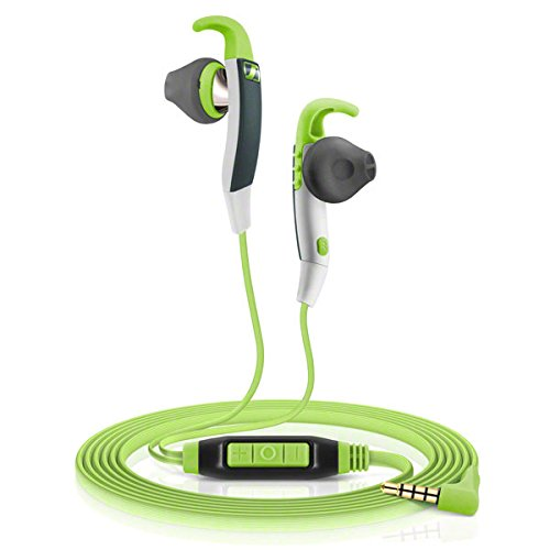 Sennheiser MX 686G Sports Headphones