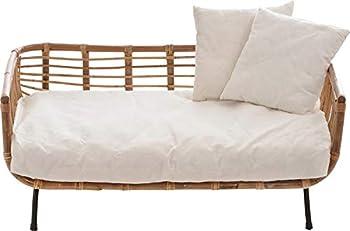 Silvio Design Sofa en Bambou pour Chat Fay