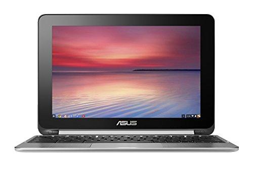 ASUS Chromebook C200MA-KX018 Portatile, 11,6