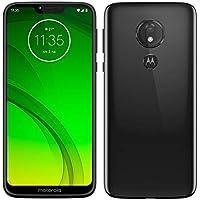 Motorola Moto G7 Power – Smartphone Android 9 (batería 5000 mah, pantalla 6.2