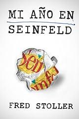 Mi año en Seinfeld (Kindle Single) (Spanish Edition) eBook Kindle