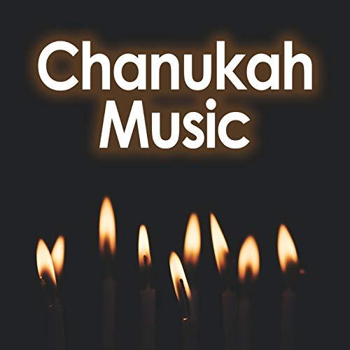 Hanukkah Blessings
