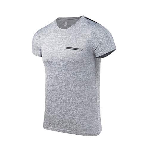 YIYIDongren 3D Printing T Shirt Short Sleeve Tshirts Dance of The Sheep Tee