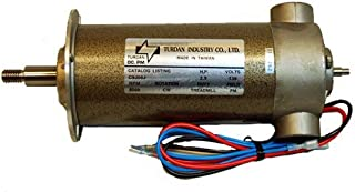Treadmill Doctor Drive Motor for PROFORM 535X Model Number 294150 Part Number 180433