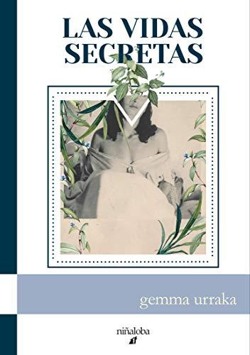 Las vidas secretas de Gemma Urraka