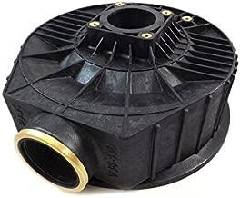 Pentair Ultra-Flow Pump Volute 2 in. 357140 V38-130