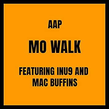 Mo Walk