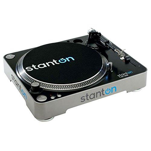 Stanton T55 - Memoria USB