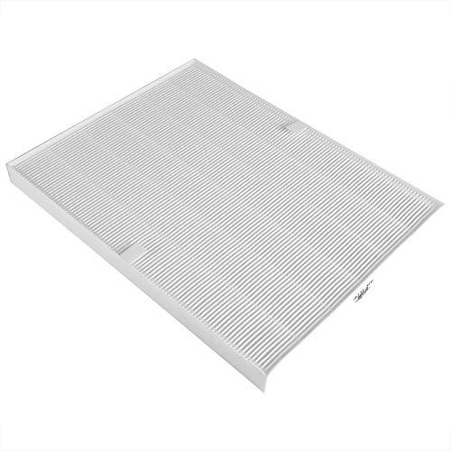 Luchtreiniger Filter voor Winix 115115, Vervanging Ware Filter en 4 Carbon Pre-filters Set voor Winix Plasma Wave Luchtzuiverer voor thuis